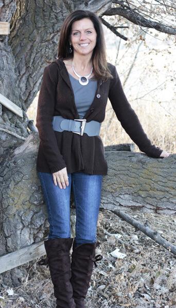 Debbie Jo - Natural Healer